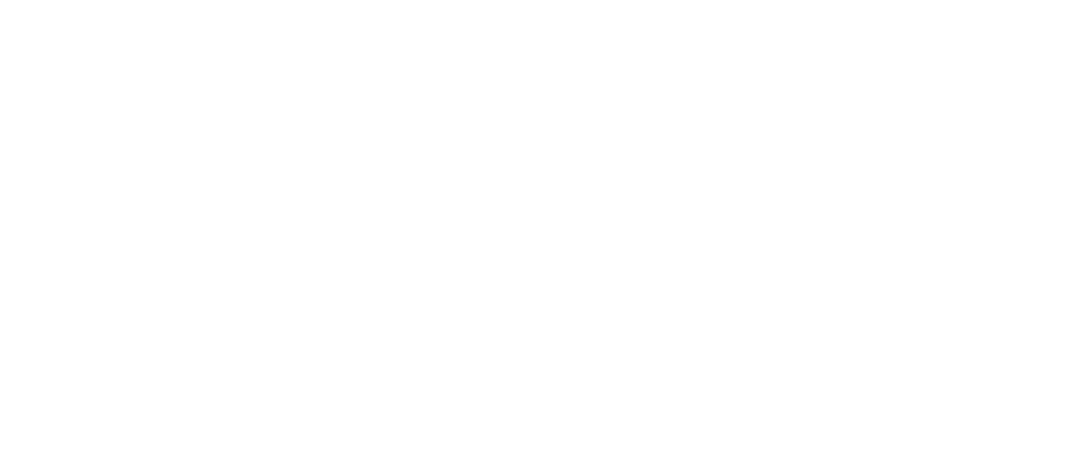 Allied Commercial Logo